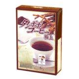 タンポポコーヒー 極上 ティーパック 3g×30 計90g